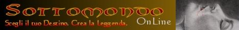 Gioco Fantasy MMORPG Gratuito - Vieni anche tu!